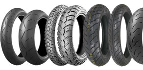 motorcycle tires motorcycle parts denver